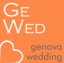 logo-genova-wedding